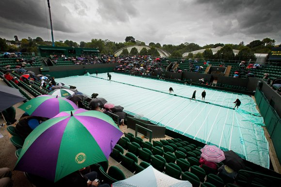 Weather-Wimbledon-1_276046k