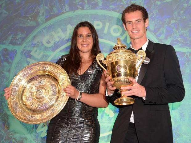 Wimbledon-tennis-Champions-