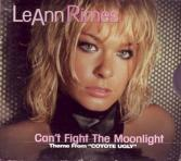 Can't_Fight_the_Moonlight