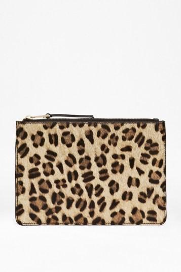 Char-Leopard-Print-Pouch