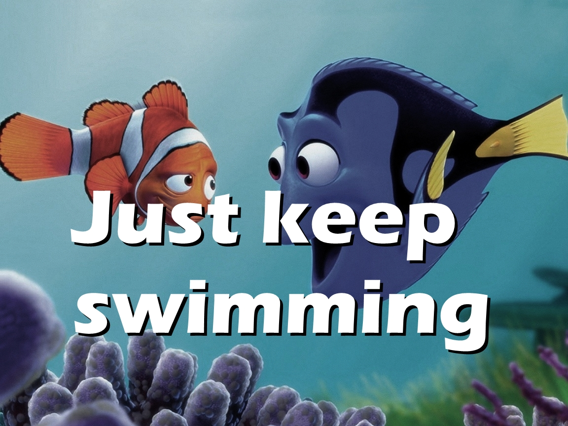 finding-nemo-dory-just-keep-swimming-in-your-app-business
