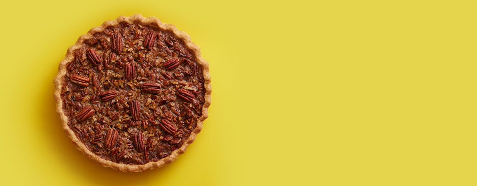 hummingbird-bakery-pecan-pie-wide-3-DC2000