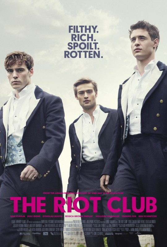 movies-the-riot-club-poster-540x800
