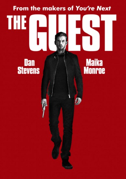 the-guest-teaser-poster-425x600