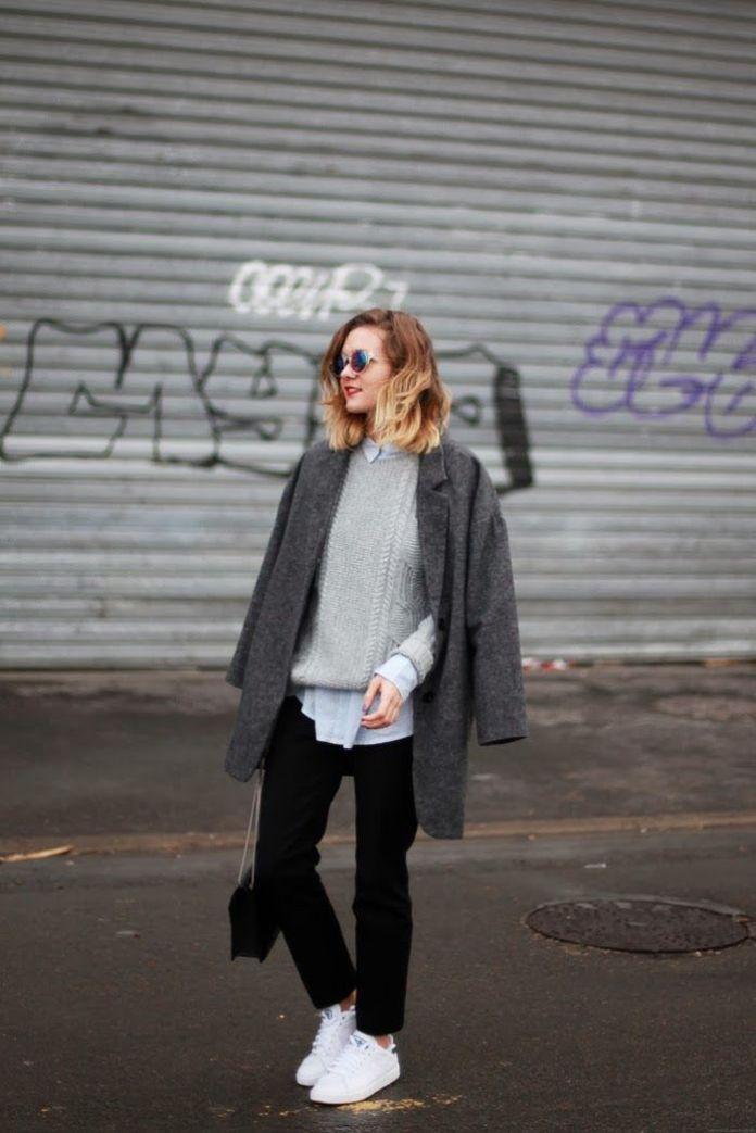 adenorah-stan-smith-trainers-grey-coat