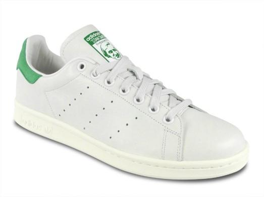 adidas_stan_smith_neon_white_new_green_d67361_4_