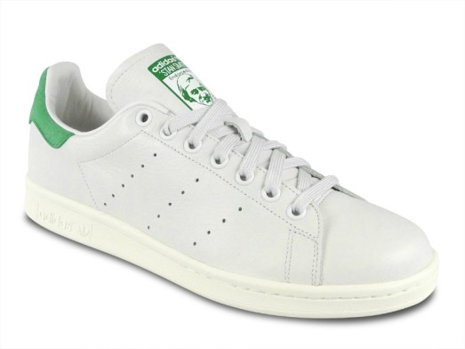 adidas_stan_smith_neon_white_new_green_d67361_4_