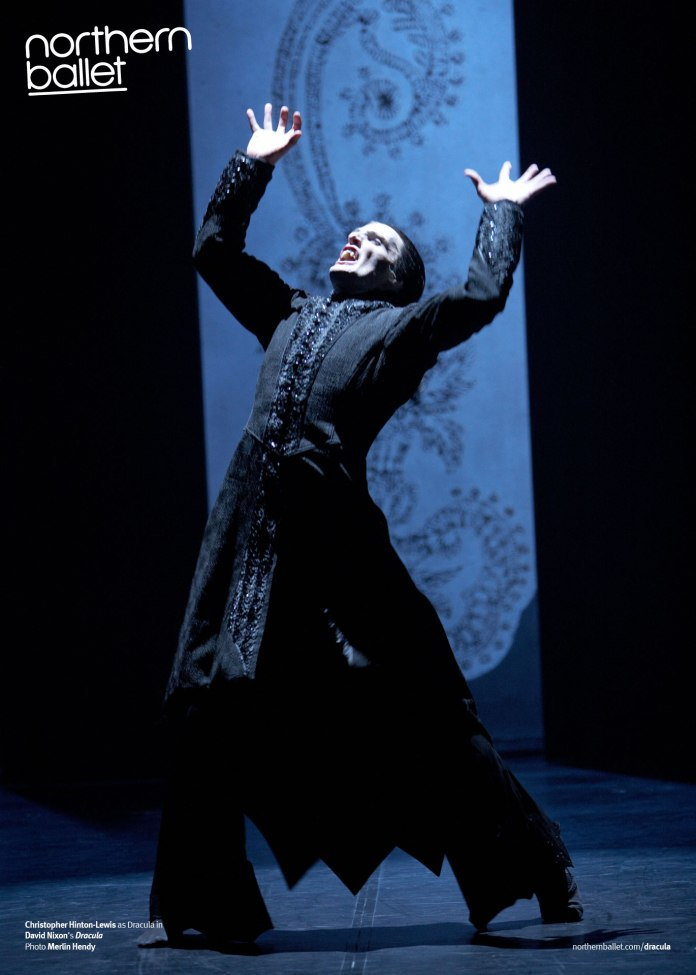 Christopher-Hinton-Lewis-as-Dracula