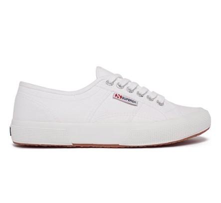 superga-2750-cotu-classic-white-1