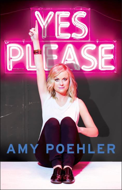 140528-amy-poehler-yes-please-1040a_d3f4f8ff210e87f43101f3b83901108a