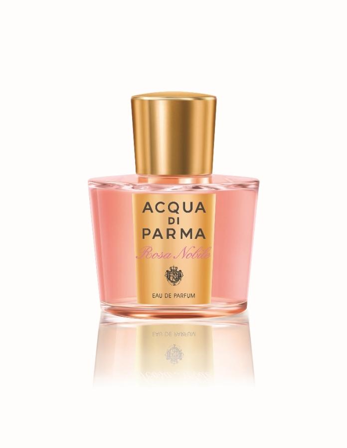 Acqua-di-Parma-Rosa-Nobile-793x1024