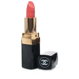 Chanel-Rouge-Coco-Teheran-191043