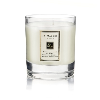 jmwhite-jasmine-mint-home-candle