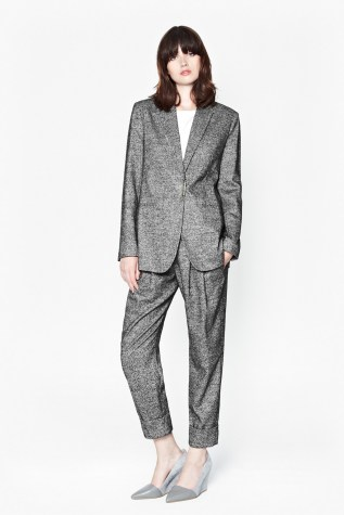 Pepper-Fitted-Blazer