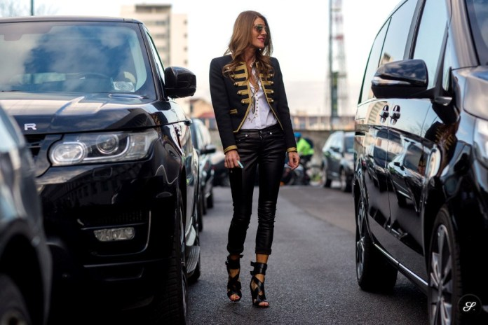 anna_dello_russo_ysl_resort_milan_fashion_week_street_style_photo