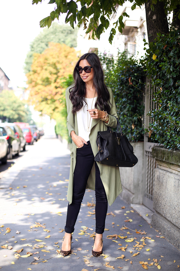 fall-outfit-inspiration2