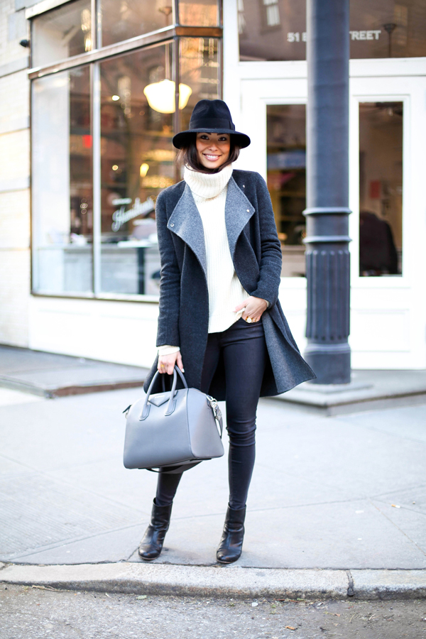 grey-winter-wrap-coat