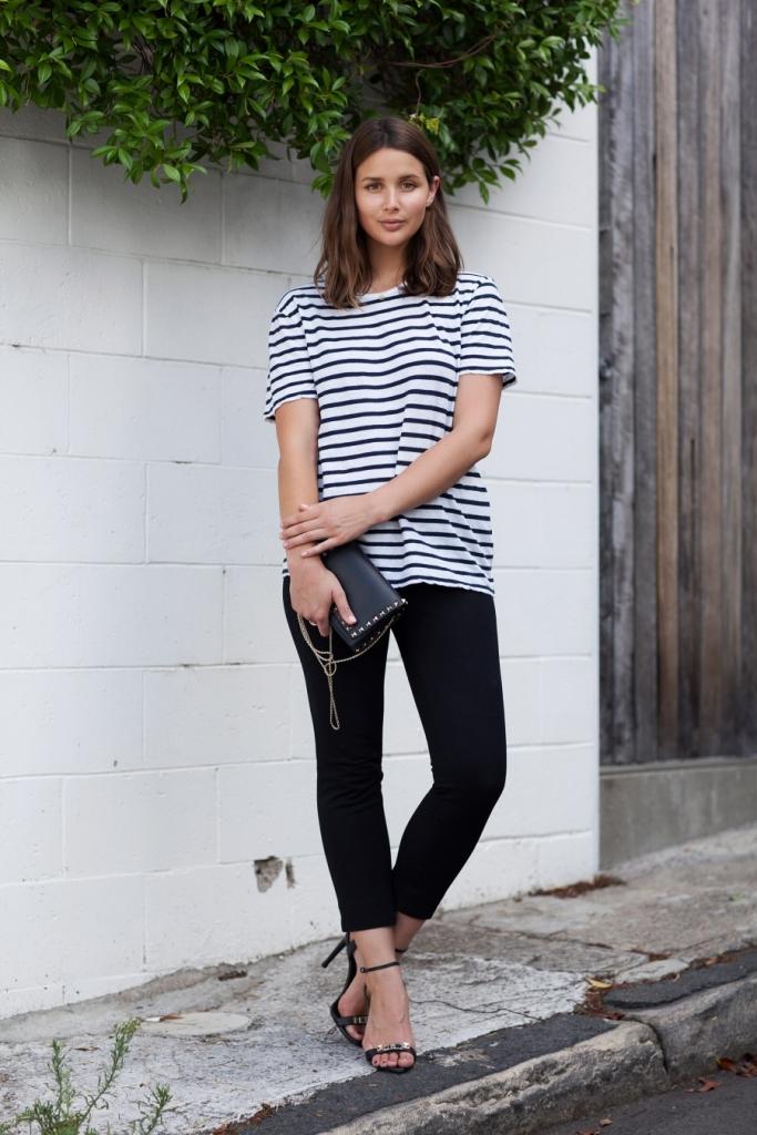 harperandharley-fashion-blogger-sara-donaldson-striped-tee-dec14-1-m26t4tfok1k85rhwdyxfvrtlm0mda08zh7ckus72rg