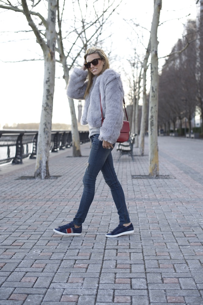 Howsty-Sneakers-and-Faux-Fur-05