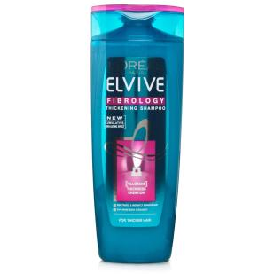 l-and-apos-oreal-elvive-fibrology-shampoo