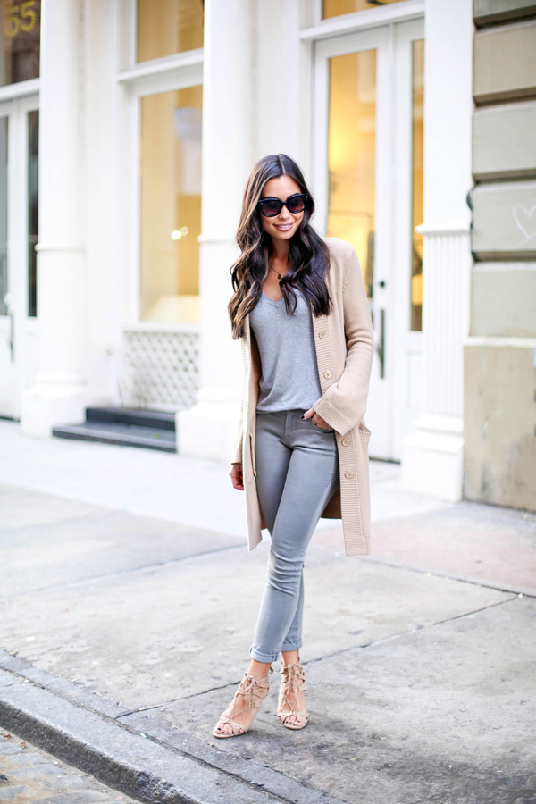 neutral-fall-outfit