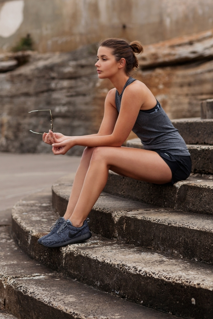 web-Harperandharley_activewear_gym_healthy_fashion-blogger_lululemon_nike_3-m3rzvo3j7b7fnnjfpitdg5c0ody89x2nbnsyold7ss