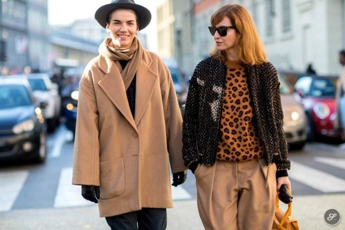 women_street_style_mfw_milan