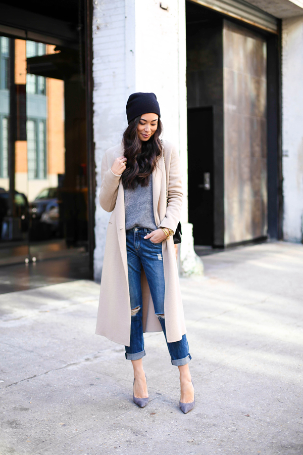 boyfriend-jeans-and-beanie